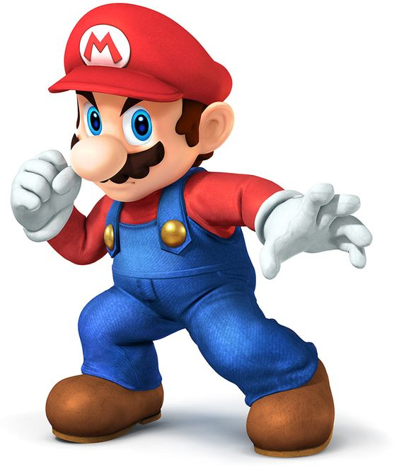 Super smash bros clipart library Super Smash Bros. for 3DS and Wii U   Super Smash Bros   Pinterest ... library