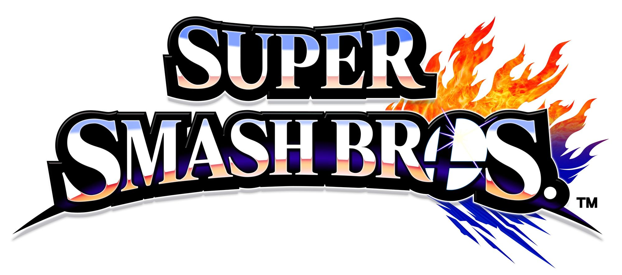 Super smash bros clipart svg royalty free library Category:Super Smash Bros. for Television Series   Super Smash ... svg royalty free library