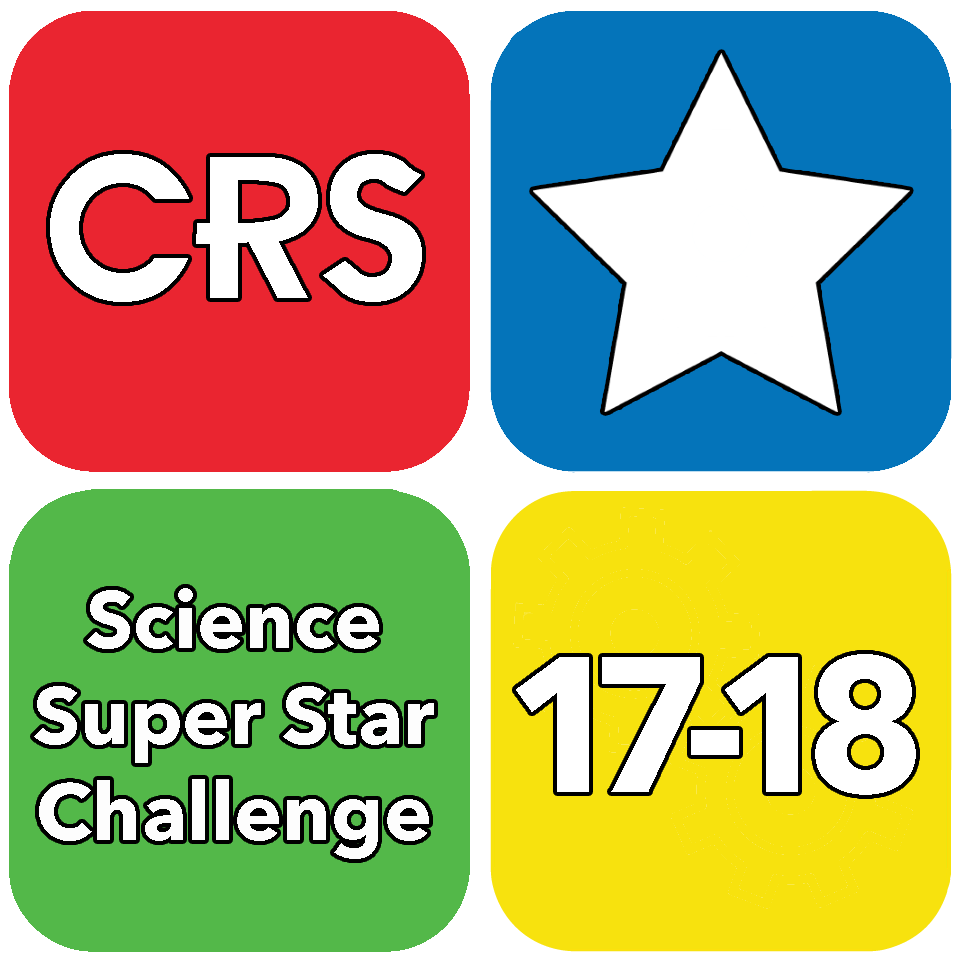Super star student clipart picture black and white download Science Super Star Challenge! | Community Resources for Science picture black and white download