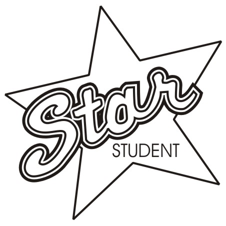 Super student clipart black and white clipart royalty free download Free Star Student Cliparts, Download Free Clip Art, Free ... clipart royalty free download