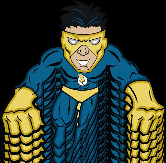 Super villain clipart clipart library library Free Villain Cliparts, Download Free Clip Art, Free Clip Art ... clipart library library