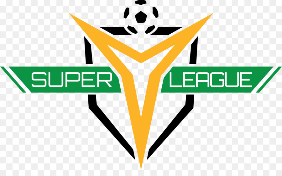 Super y clipart png free download Football, Team, Yellow, transparent png image & clipart free ... png free download