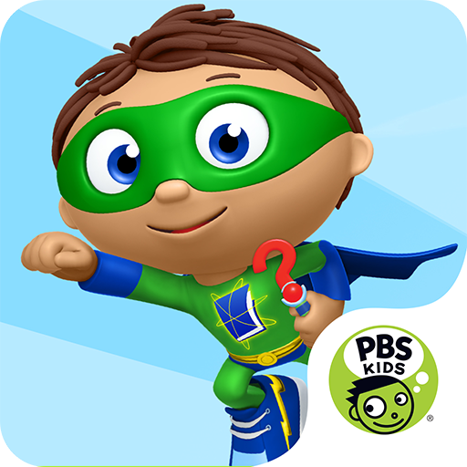 Super y clipart png freeuse download Apps & More | PBS KIDS Mobile Downloads | PBS KIDS png freeuse download