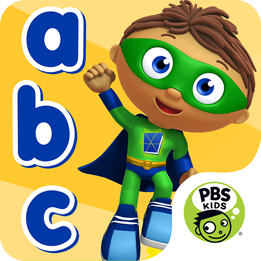 Super y clipart graphic transparent download Apps & More | PBS KIDS Mobile Downloads | PBS KIDS graphic transparent download