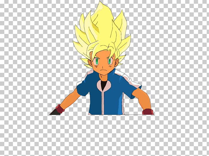 Super y clipart banner royalty free Ash Ketchum Pokémon X And Y Super Saiyan PNG, Clipart, Anime ... banner royalty free