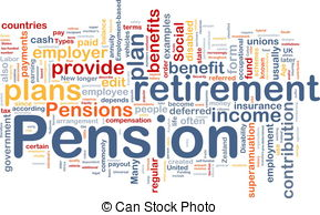 Superannuation in clipart clipart black and white download Superannuation Clipart and Stock Illustrations. 630 ... clipart black and white download