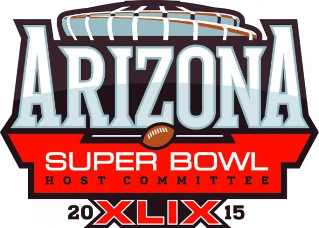 Superbowl 2014 clipart png freeuse Free Super Bowl Cliparts, Download Free Clip Art, Free Clip ... png freeuse