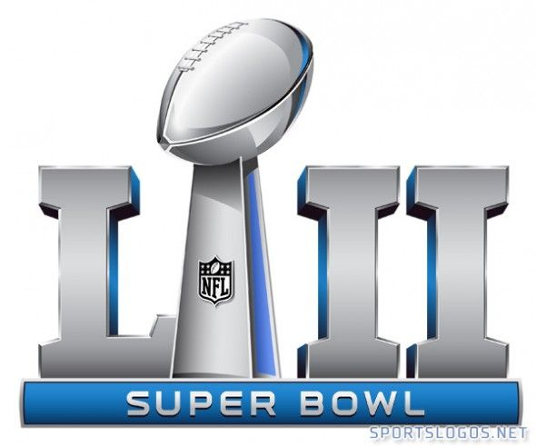 Superbowl 2014 clipart clip freeuse library Darius To Perform at Super Bowl LII Pregame Festivities clip freeuse library