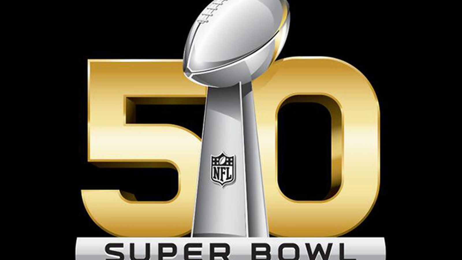 Superbowl 2014 clipart clip library library Best Super Bowl Commercials 2016 – The Bull Elephant clip library library