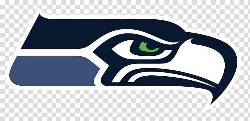 Superbowl 2014 clipart clip art transparent library Super Bowl XLIX Seattle Seahawks NFL New England Patriots ... clip art transparent library