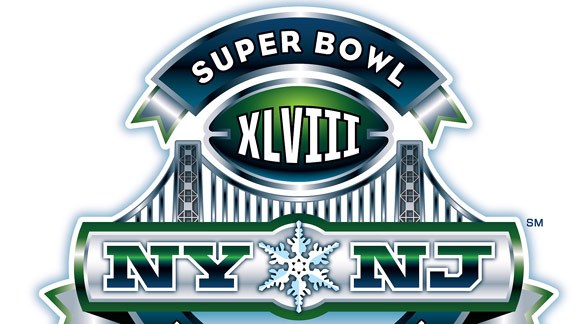 Superbowl 2014 clipart jpg freeuse download Are You Ready for Some Football?!?! Teacher Tips for Super ... jpg freeuse download