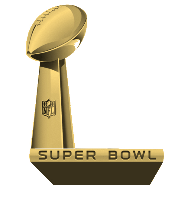 Superbowl 2014 clipart clipart library stock Super Bowl L and Super Bowl LI – PureSportsNY clipart library stock