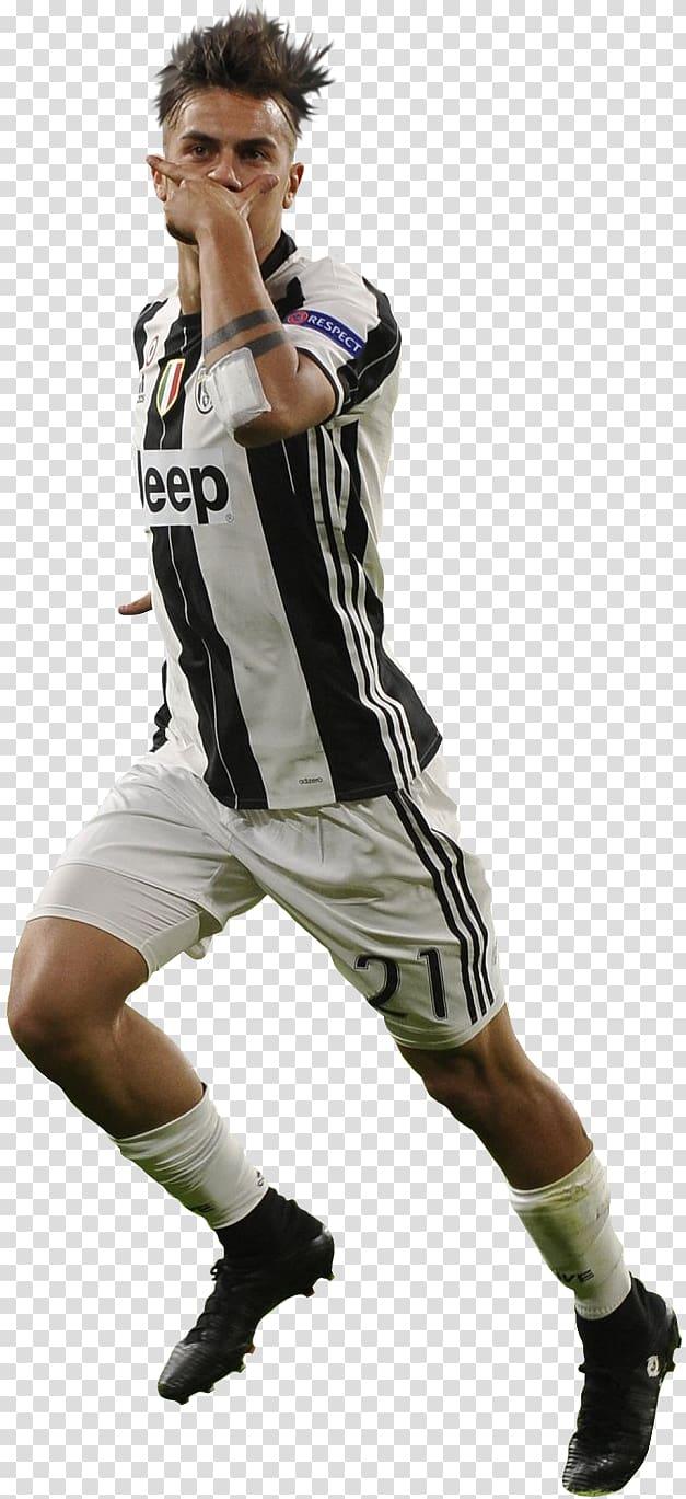 Supercoppa italiana clipart banner free stock Paulo Dybala Serie A Juventus F.C. Supercoppa Italiana ... banner free stock
