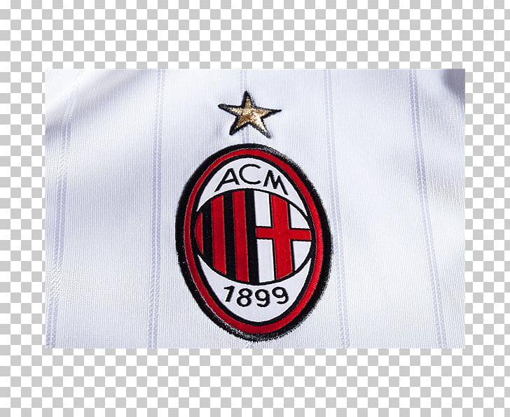 Supercoppa italiana clipart png transparent download A.C. Milan Serie A Supercoppa Italiana Football Player PNG ... png transparent download