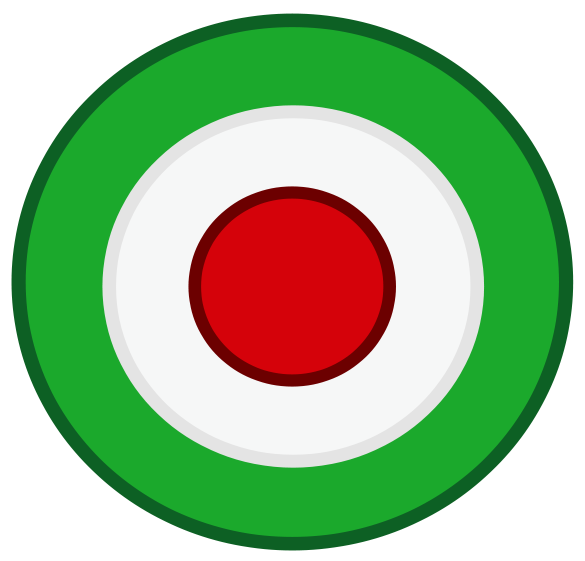 Supercoppa italiana clipart vector free Supercoppa italiana   Ice Hockey Wiki   FANDOM powered by Wikia vector free