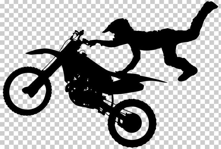 Supercross clipart clip royalty free download Motocross Monster Energy AMA Supercross An FIM World ... clip royalty free download