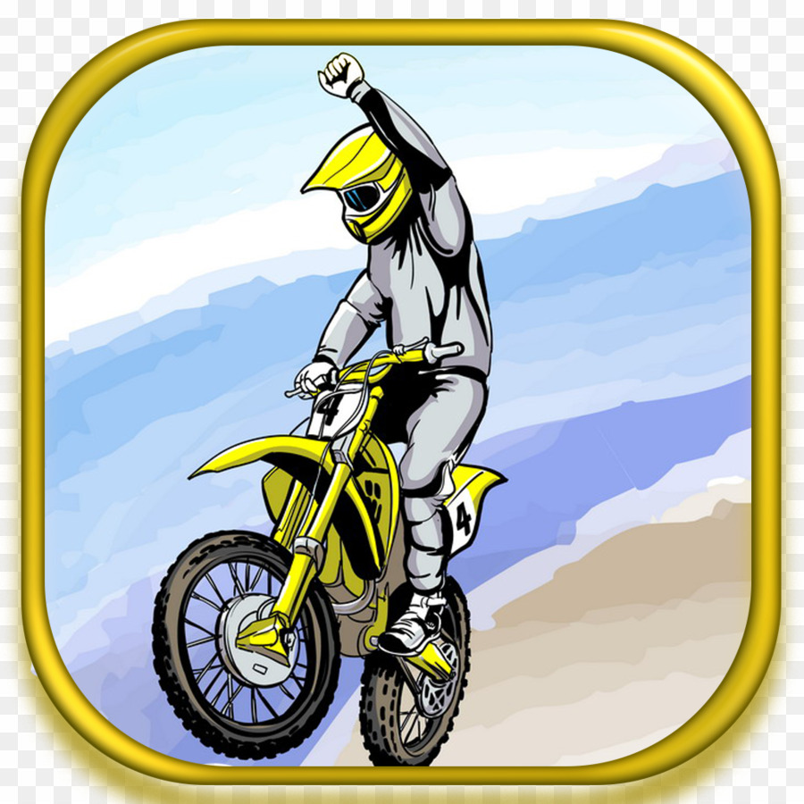 Supercross clipart royalty free Supercross PNG Monster Energy Ama An Fim World Championship ... royalty free