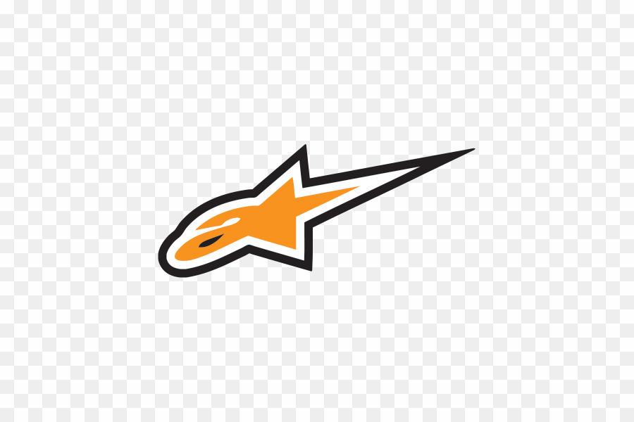 Supercross clipart svg stock Wing PNG Monster Energy Ama Supercross An Fim World ... svg stock