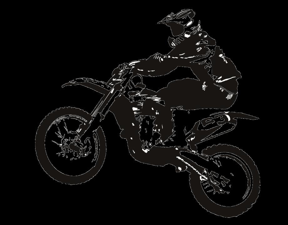 Supercross clipart jpg black and white stock Freestyle motocross Monster Energy AMA Supercross An FIM ... jpg black and white stock