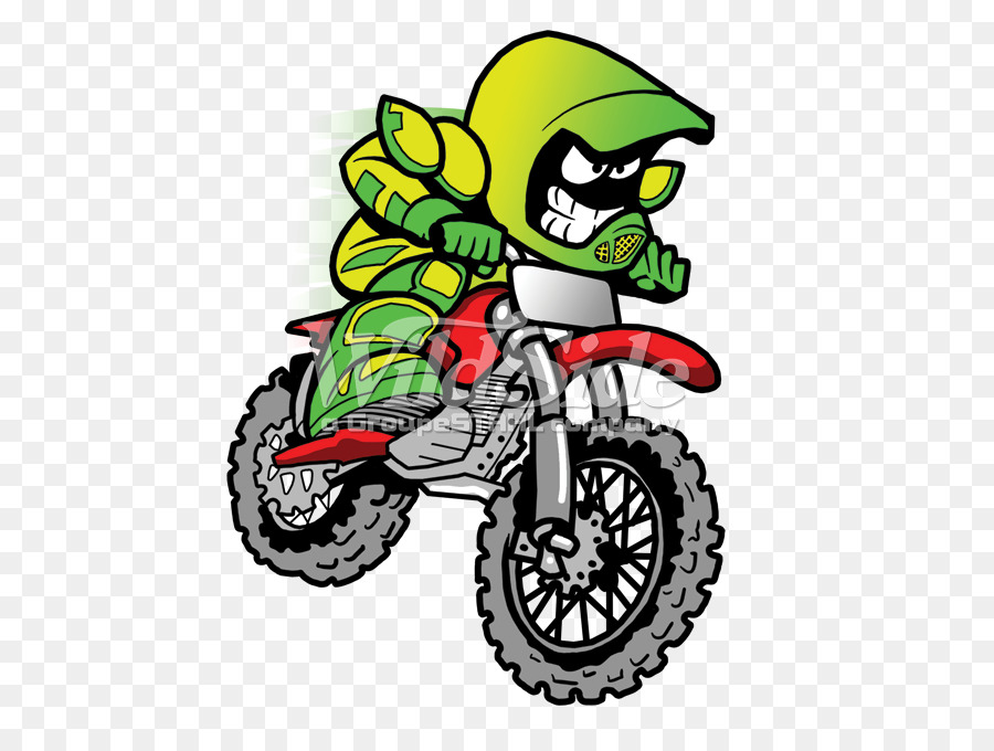 Supercross clipart clip library library Motocross png download - 675*675 - Free Transparent ... clip library library