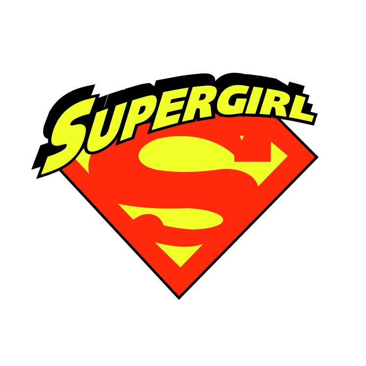 Supergirl clipart free clipart 97+ Supergirl Clipart | ClipartLook clipart