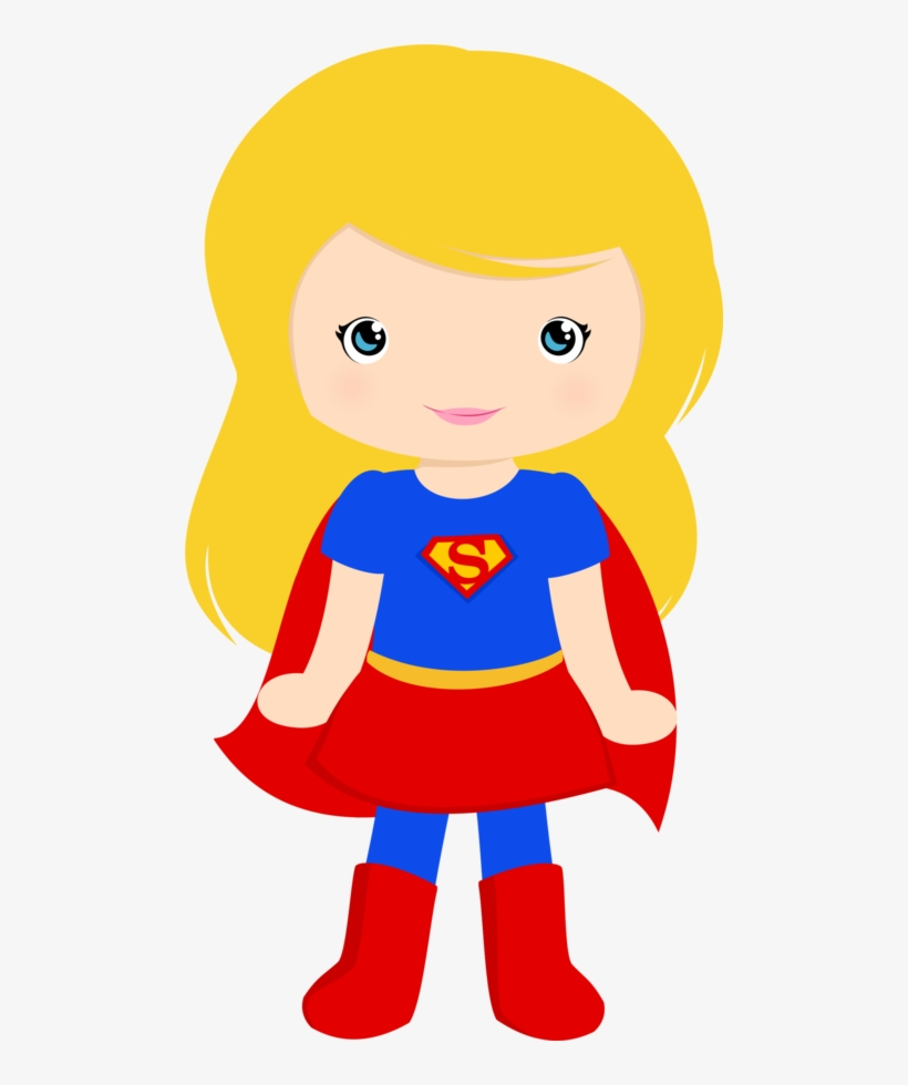 Supergirl clipart free clip free Luh Happy\'s Profile - Supergirl Clipart Transparent PNG ... clip free