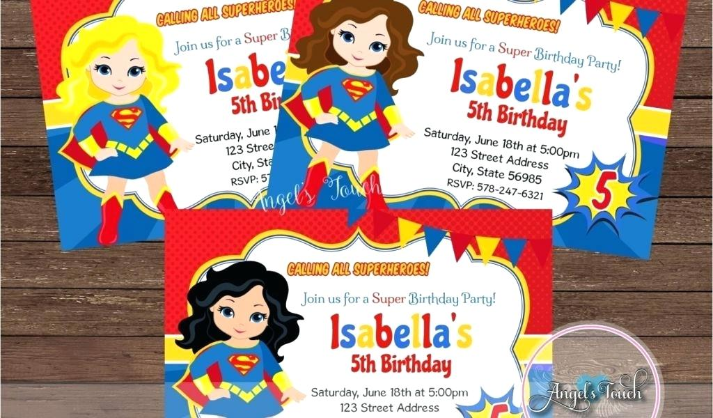 Supergirl save a child on the street clipart svg transparent library Supergirl Birthday Happy Meme – Thedeathof svg transparent library