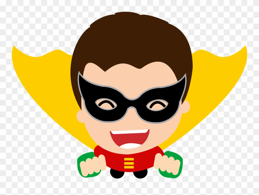 Superhero 1 clipart picture freeuse download Clipart Images, Clip Art, Hero, 1 Year, Superhero, - Imagens ... picture freeuse download