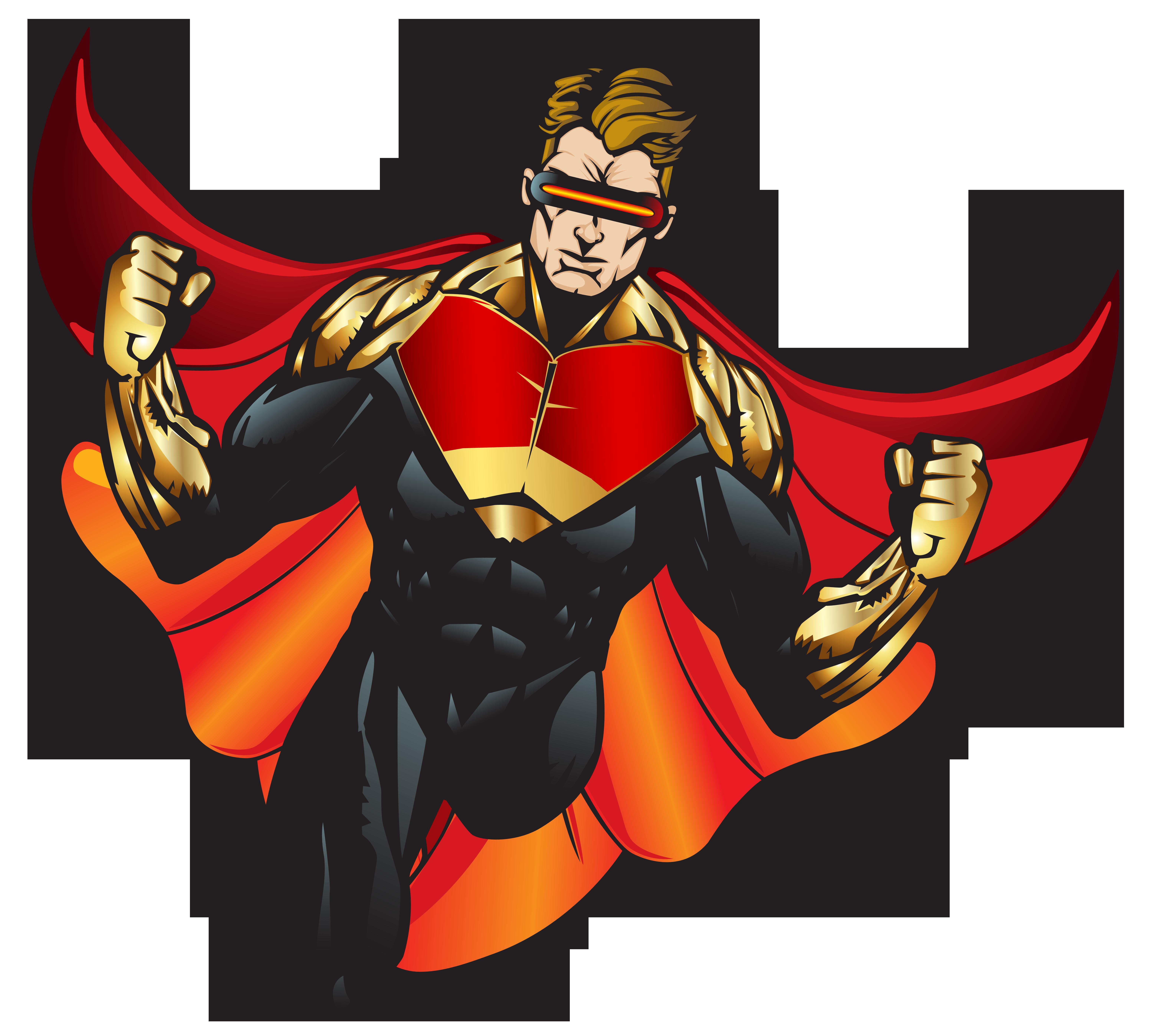 Superhero dog clipart vector library stock Superhero PNG ClipArt - Best WEB Clipart vector library stock
