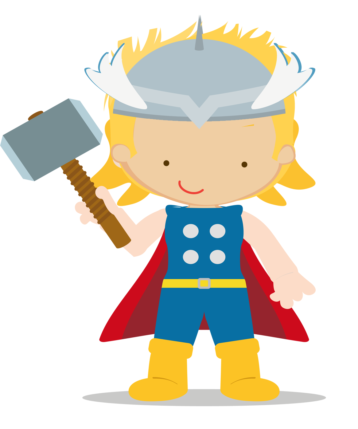Superhero book clipart picture royalty free ibnY3tiidzpuUA.png (1166×1396) - Visit to grab an amazing super hero ... picture royalty free