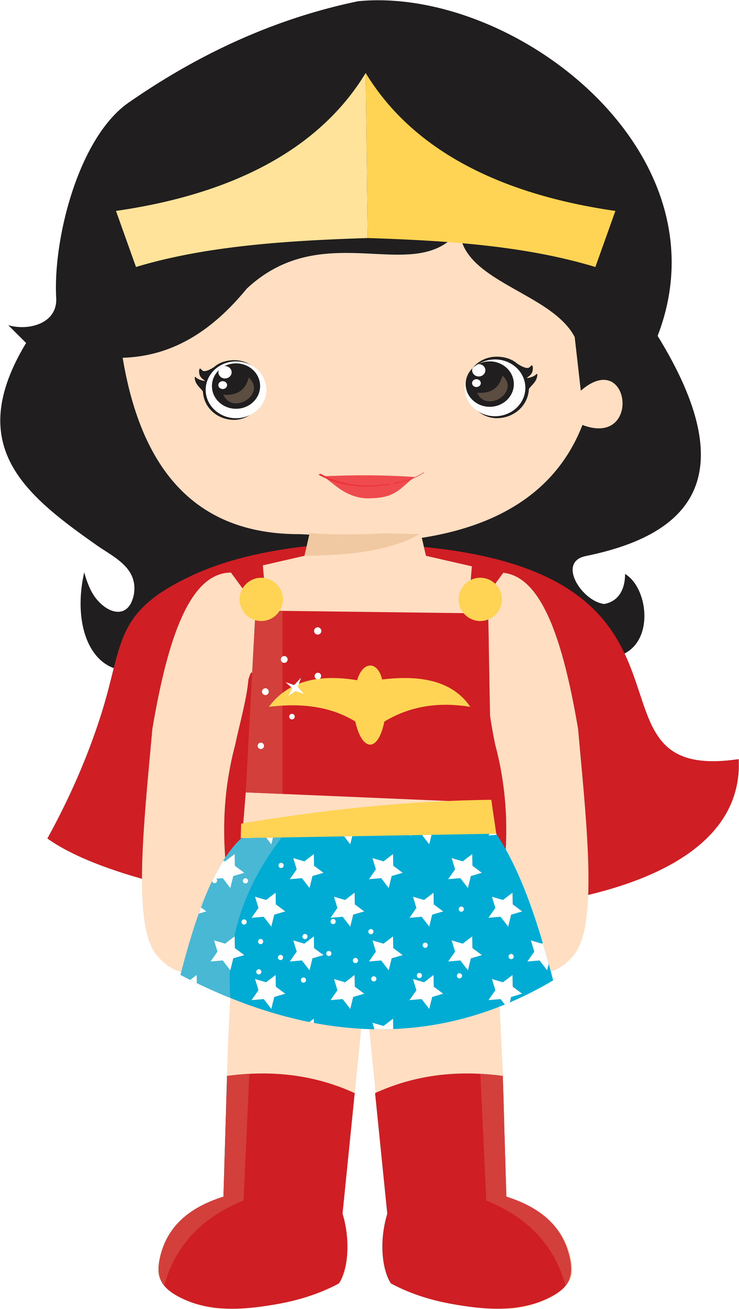 Superhero with book clipart banner transparent stock Dc Superhero Girls Clipart at GetDrawings.com | Free for personal ... banner transparent stock