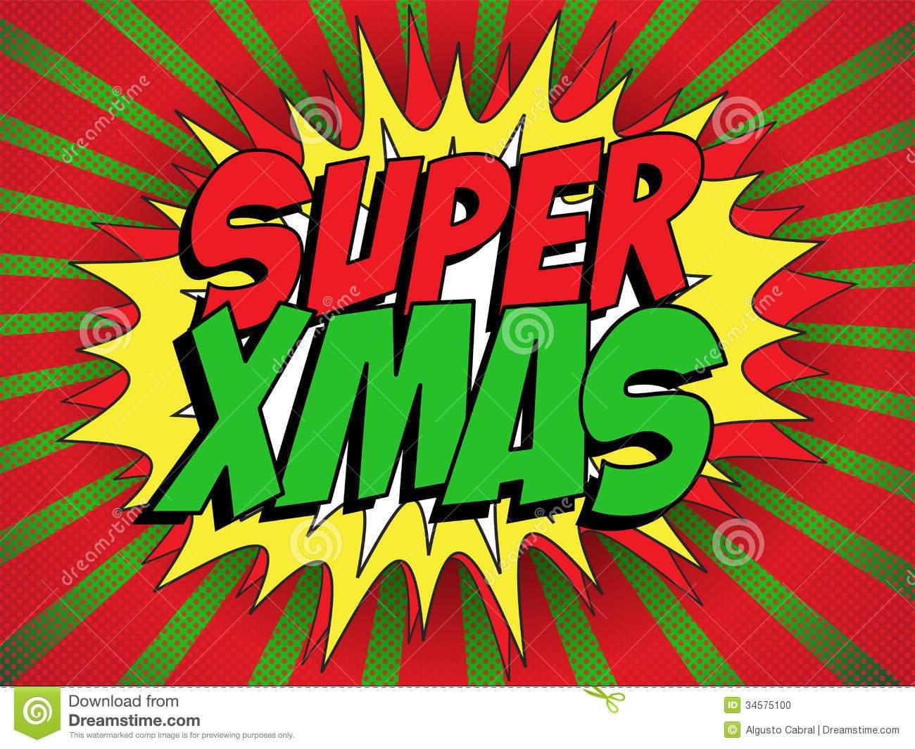 Superhero christmas clipart clip transparent stock Superhero christmas clipart 7 » Clipart Portal clip transparent stock
