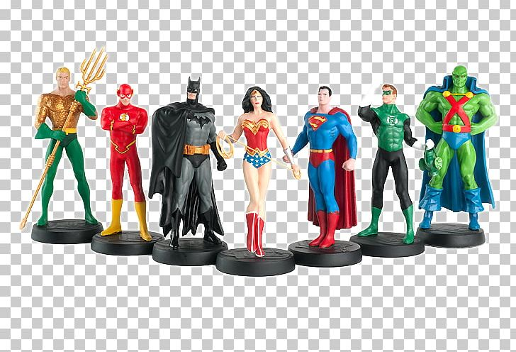 Superhero clipart in action clip library stock Superhero DC Comics Action & Toy Figures PNG, Clipart ... clip library stock