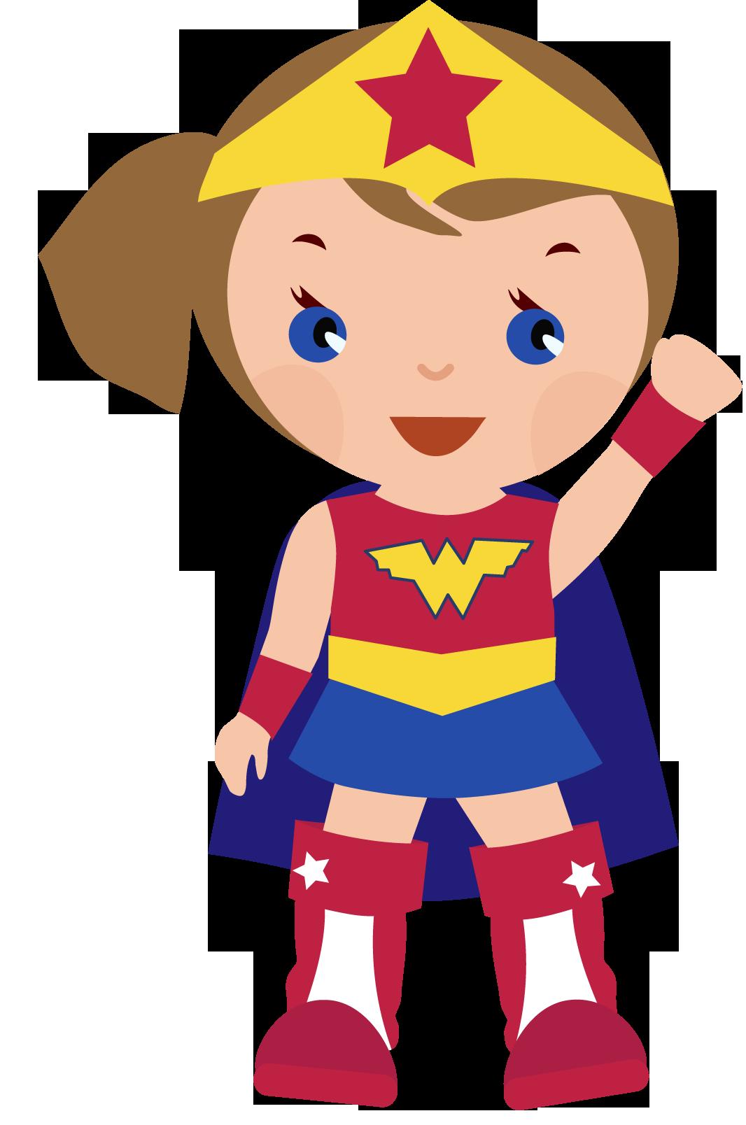 Superhero turkey clipart banner freeuse download 69+ Kid Superhero Clipart | ClipartLook banner freeuse download
