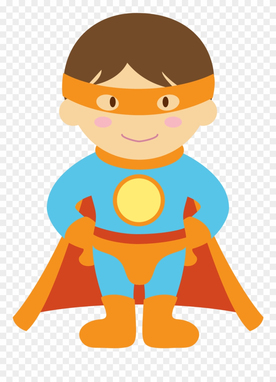 Superhero kid clipart picture free download Superheroes Kids Clipart 108 Superhero Easter - Superheroes ... picture free download