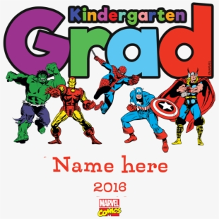 Superhero clipart pre k graphic Free Kindergarten Graduation Clipart Cliparts, Silhouettes ... graphic