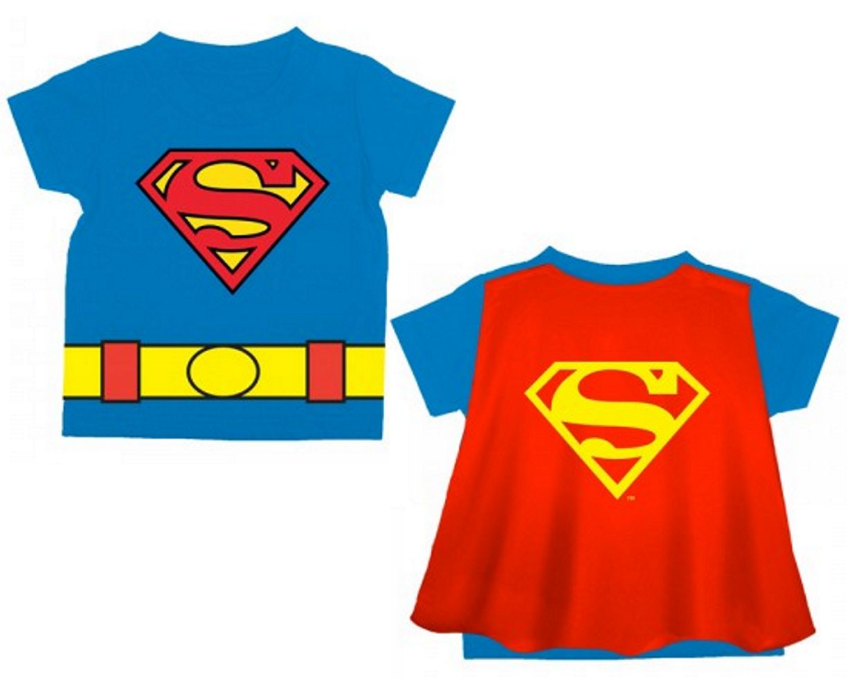 Superhero costume clipart graphic royalty free Free Superman Dress Cliparts, Download Free Clip Art, Free ... graphic royalty free