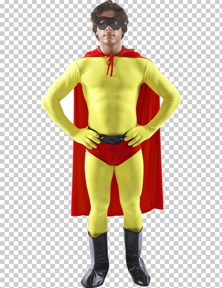 Superhero costume generic clipart clip art transparent Costume Party Superhero Suit Villain PNG, Clipart, Blue ... clip art transparent