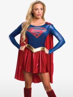 Superhero costume generic clipart png download Generic Superhero Costume & Sc 1 St Jokers Masquerade png download