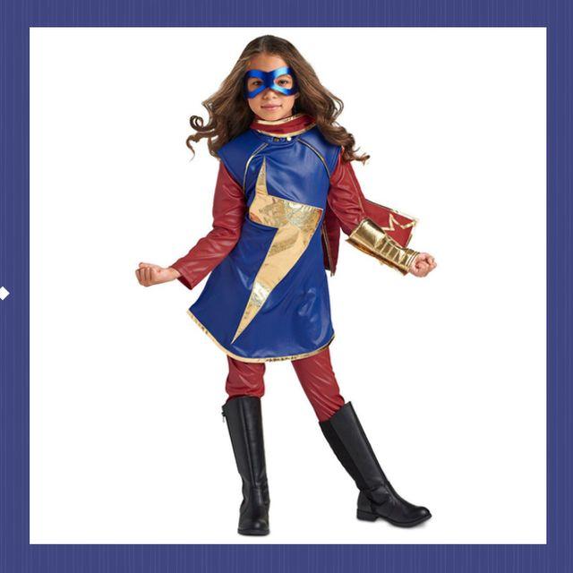 Superhero costume generic clipart png royalty free stock 31 DIY Superhero Costumes - Superhero Halloween Costume Ideas png royalty free stock