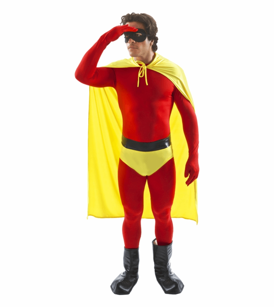 Superhero costume generic clipart clip art freeuse download Generic Super Hero Costume, Transparent Png Download For ... clip art freeuse download