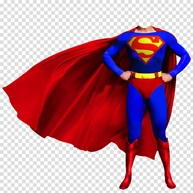 Superhero costume generic clipart svg black and white stock Superman logo Jor-El, superman transparent background PNG ... svg black and white stock