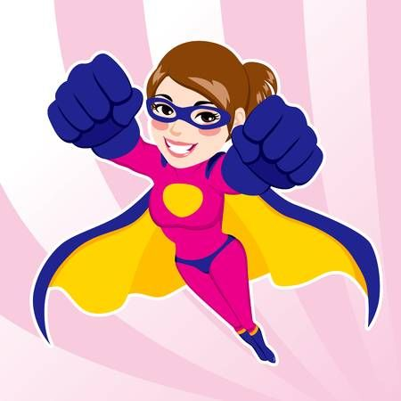 Superhero costume generic clipart royalty free stock Image result for generic superheroes   Cakeshop: Superheros ... royalty free stock