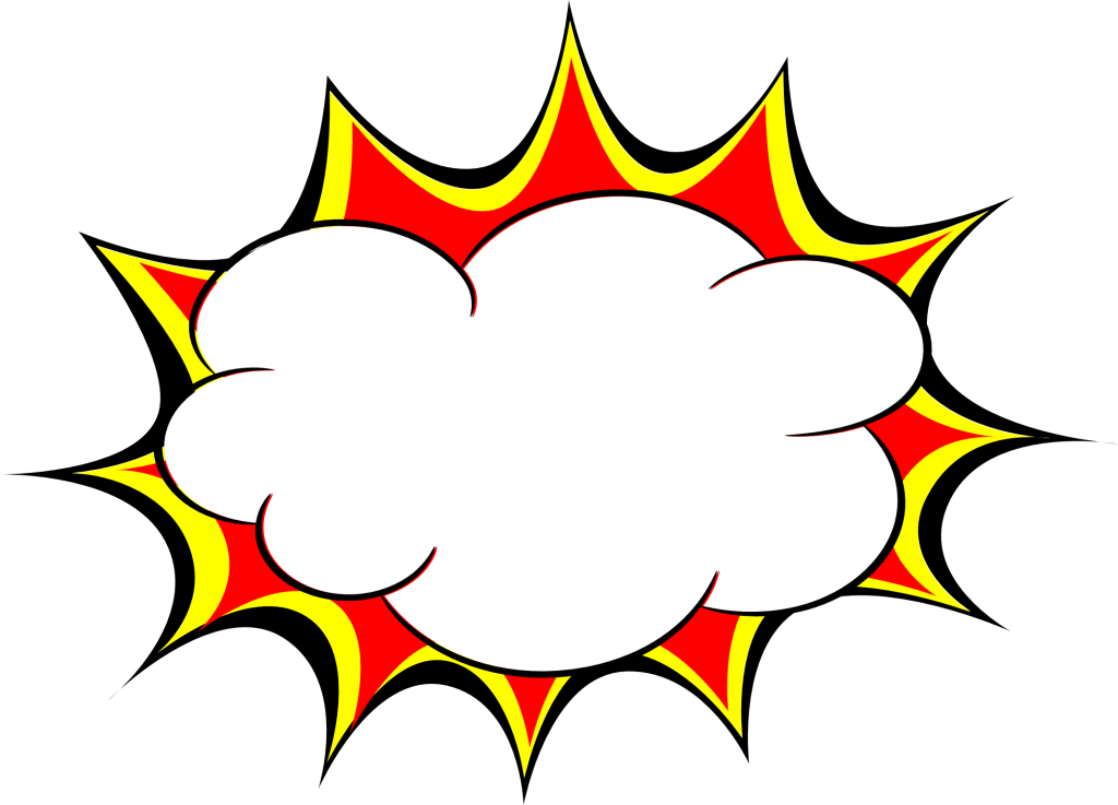 Superhero explosion clipart transparent background picture royalty free stock Pin by Rosalinda Perez on Superhero | Superhero birthday ... picture royalty free stock