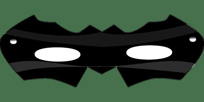 Superhero mask clipart no background image library download Superhero mask clipart no background 3 » Clipart Portal image library download