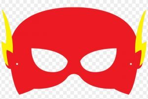 Superhero mask clipart no background png freeuse library Superhero mask clipart no background 2 » Clipart Portal png freeuse library