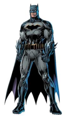 Superhero ripping of tuxido clipart jpg free stock Batsuit - Wikipedia jpg free stock