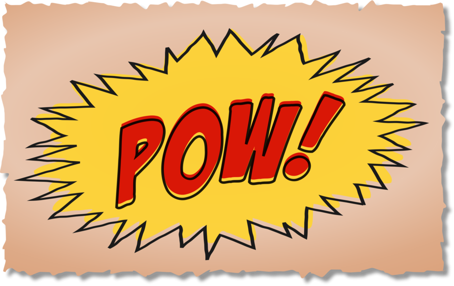 Superhero sounds clipart jpg freeuse library Superhero Cartoon clipart - Sound, Book, Cartoon ... jpg freeuse library