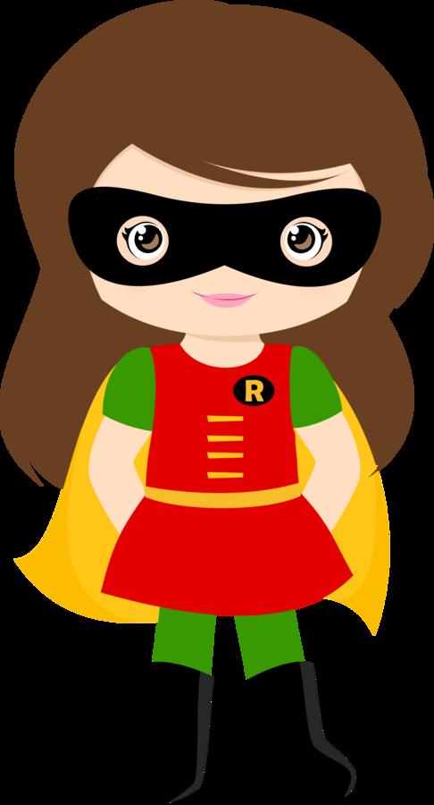 Superhero star clipart clip art freeuse download Minus - Say Hello! | Superheroes Cute | Pinterest | Superheroes ... clip art freeuse download