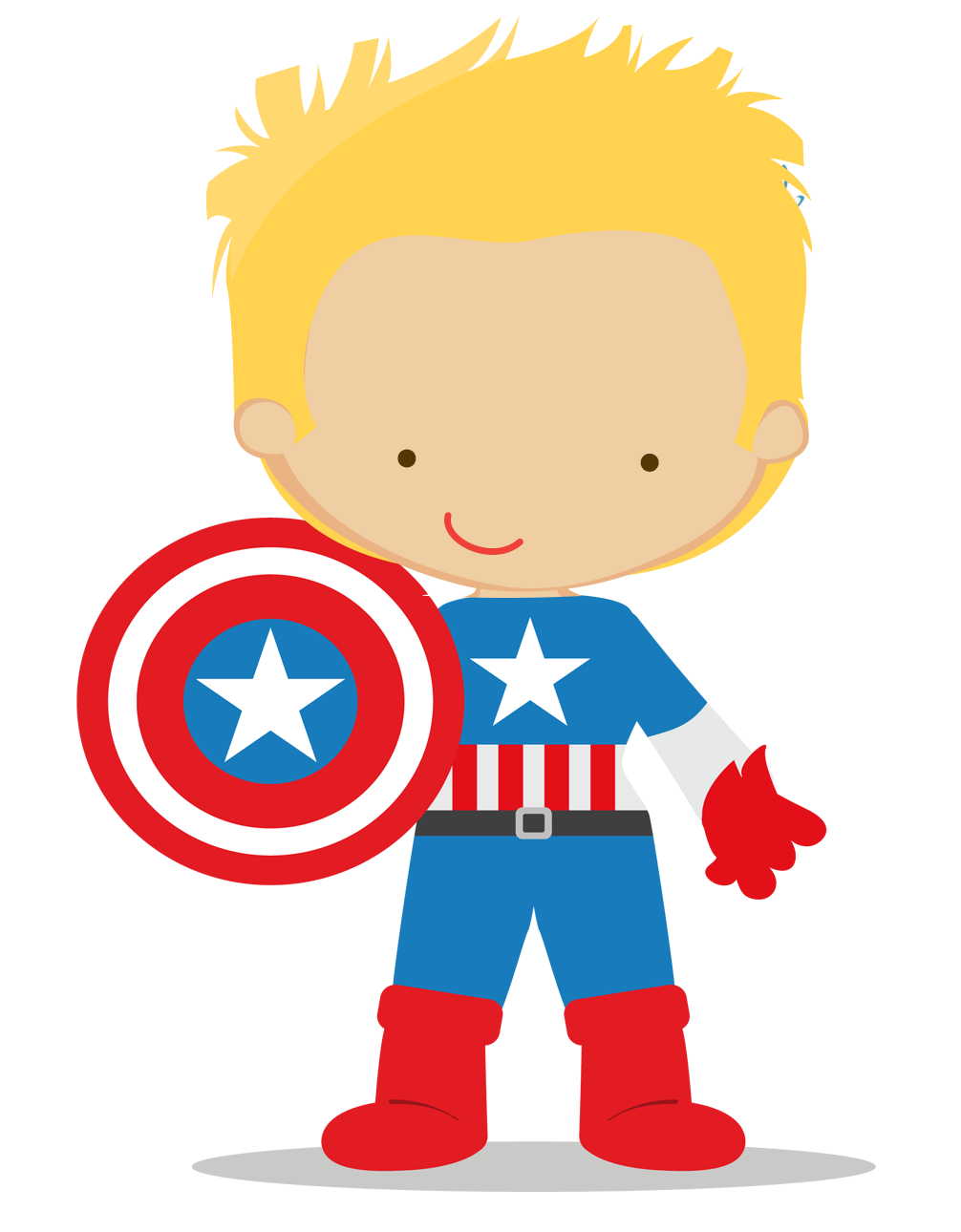 Superhero thanksgiving clipart vector free library Aquaman Clipart at GetDrawings.com   Free for personal use Aquaman ... vector free library